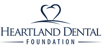 Heartland Dental Foundation